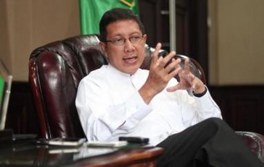 Pemerintah Siapkan Acara untuk Deklarasi Hari Santri Nasional 22 Oktober