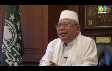 Mengapa Islam Nusantara